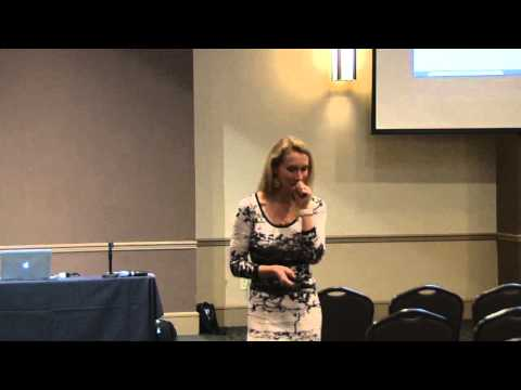 Austin Real Estate Networking Club Event | Top Investor Mistakes