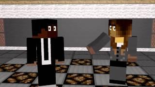 5 minutes in craft episode 1 animation minecraft 3d parodie 50 minutes inside