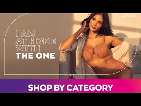 Lazada Special Promo - Cash On Delivery - Lazada online shopping philippines