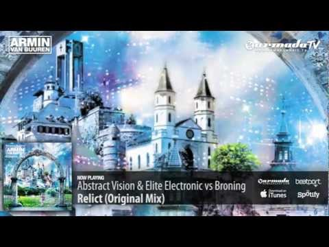 abstract-vision-&-elite-electronic-vs-broning---relict-(original-mix)-(from:-universal-religion-6)