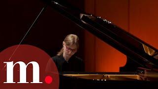 Grand Piano Competition 2021: Round 1 - Ekaterina Bonyushkina, 17 years old