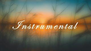 2. Duhovna Glazba za molitvu, rad i odmor   60 minuta   PrayerKeys