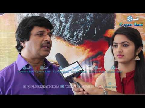 Kannada Directors Praised By S Narayan Find Out Why.?  Naa Pantaa Kano  CORNER SEAT