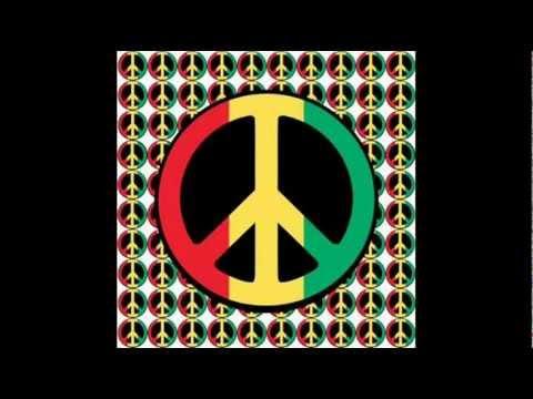 Jan Maxa - Free Mason Dub (Black Rubbish)
