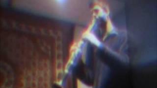 "Rakim + Granada Doaba ""Let the Rhythm Hit Em"" [Gnawledge Remix]"