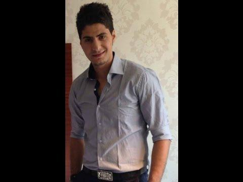 ناصر الفارس 2013 - حفلة عبدة عويس - اللبن الشرقية 11-8