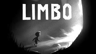 【実況】狂気と悪意に満ちた世界で妹を探す【LIMBO】#1 thumbnail