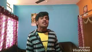 Santhu straight forward nice dialogue for boys