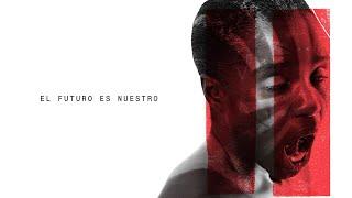 Residente - El Futuro Es Nuestro (Audio) ft. Goran Bregovic thumbnail