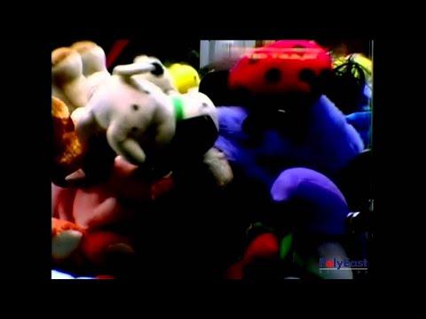Sandwich - Walang Kadala-dala (Official Music Video)