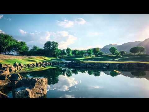 La Quinta California – Vacation Rental Home –PGA West Golf Community
