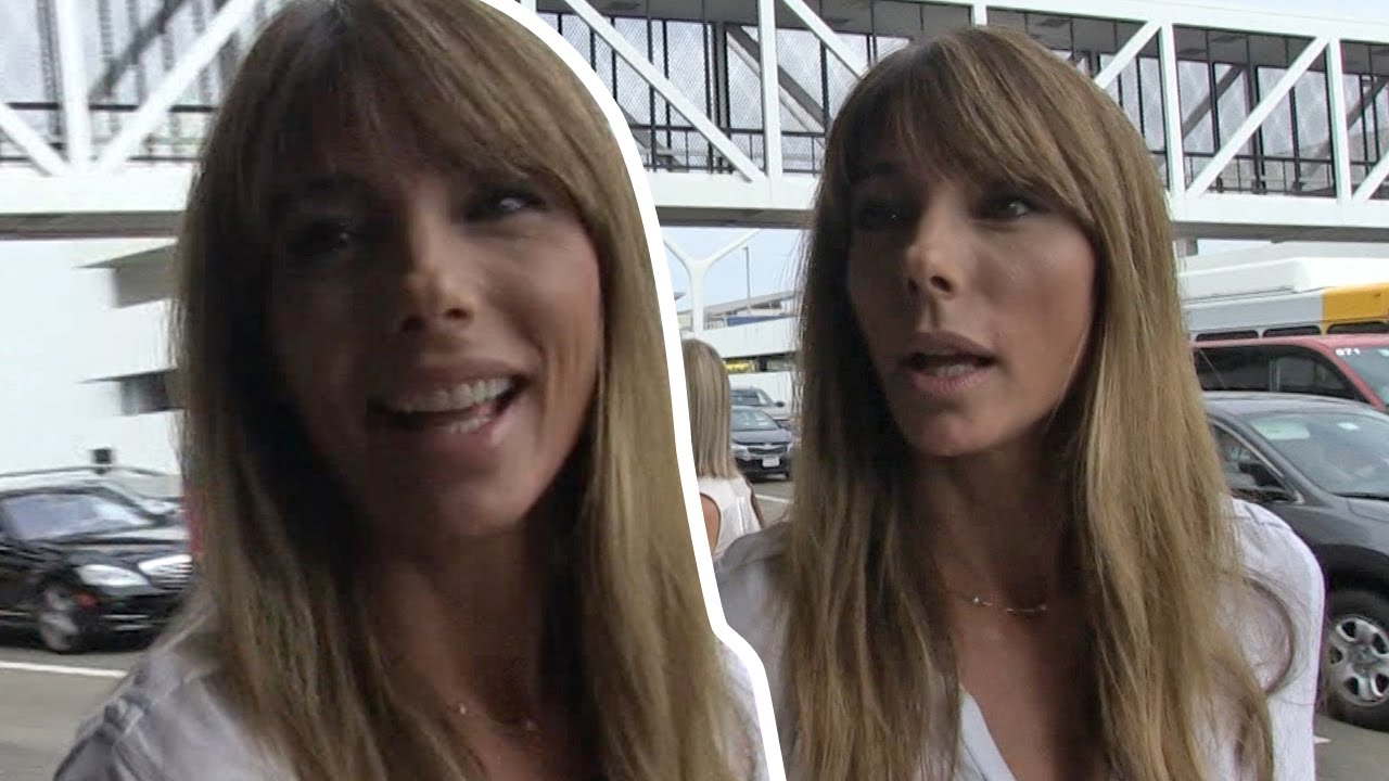 Video Jennifer Flavin nude (66 photos), Sexy, Hot, Feet, butt 2018