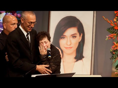 Tina Grimmie, Christina Grimmie's Mom, Dies After Battling Breast Cancer