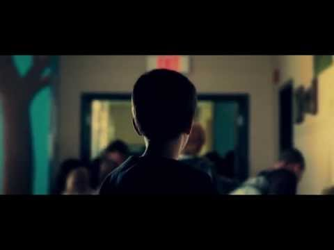 Warm Bodies 2013 - Perry's Memories (High Definition - HD)