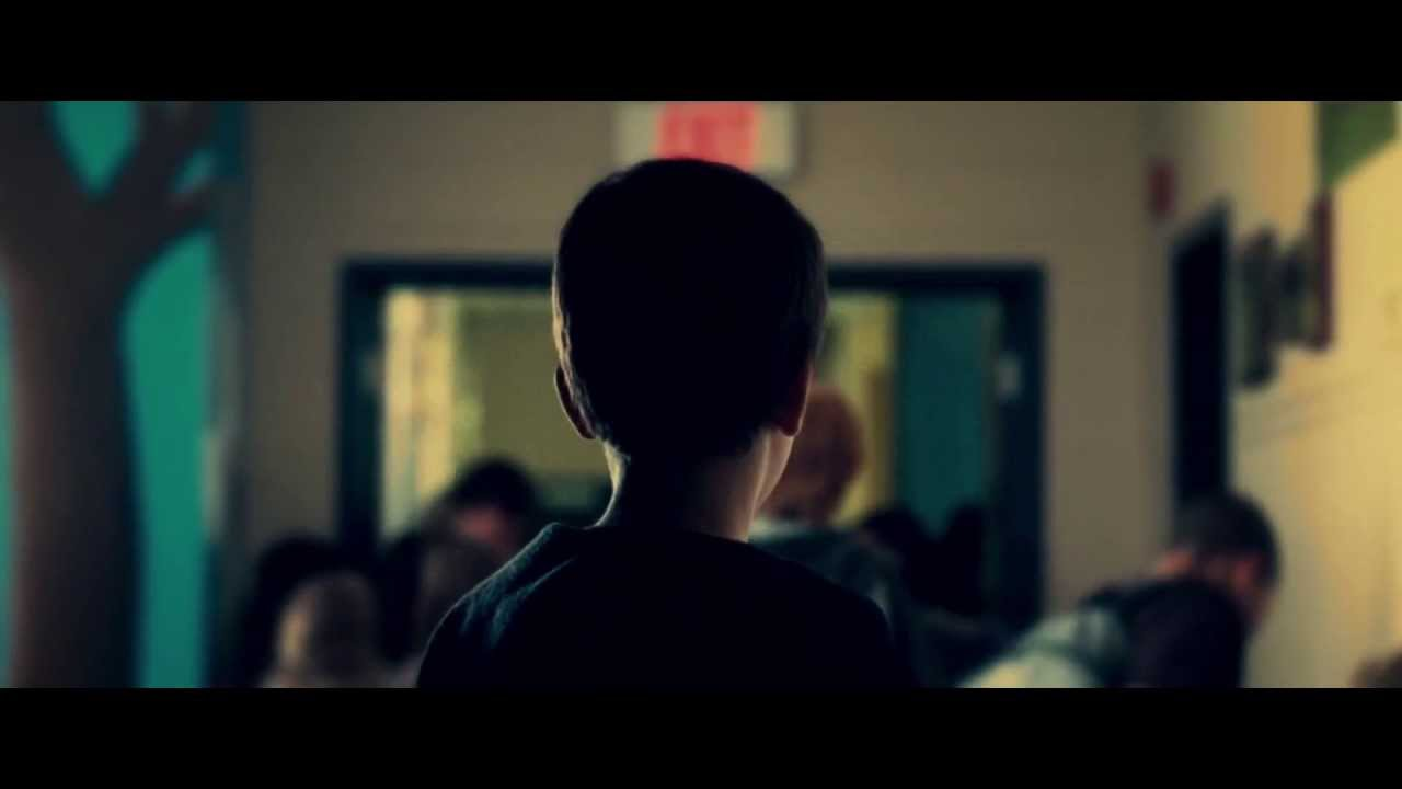 warm bodies 2013 - perry's memories (high definition - hd) - youtube