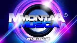 Assault B2B Lozza - MC's Blast & Impulse - Live at Dance Control | Monta Musica Makina Rave Anthems