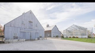 Glenmark Farms