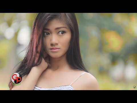 ARMAND - Menangis Lagi | Official Music Video