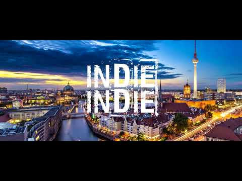 The Trees and The Wild - Berlin Mp3