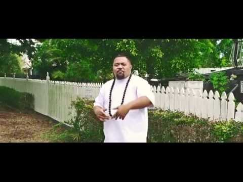 Money Baggz - Heart -N- Soul (Eazy Company)