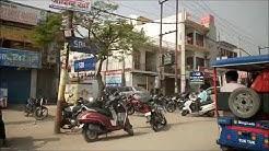 Sitarganj Road , Khatima, Uttarakhand