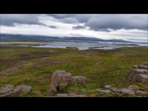 Iceland Vacation 2014