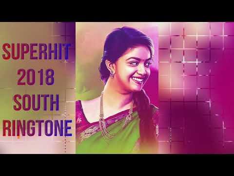 New Superhit South/Telugu Ringtones