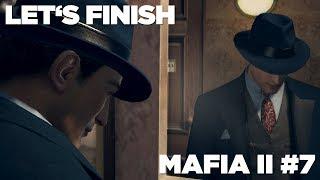 dohrajte-s-nami-mafia-ii-7