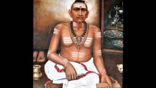 Mindithudangan  -Ente Bhasha - Vallathol Narayana Menon