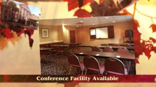 Low Price Hotel Rooms Gainesville Florida