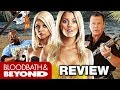 Girls Gone Dead (2012) - Movie Review