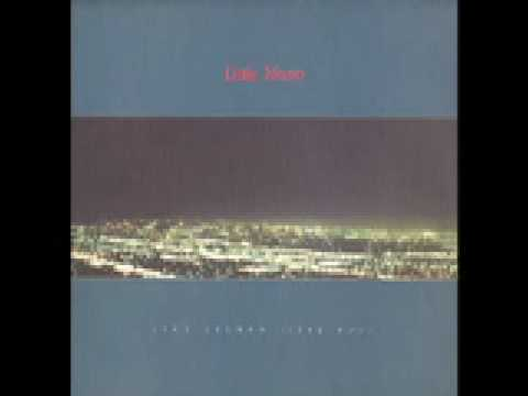 Little Nemo - City Lights