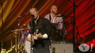 Coldplay - Chinese Sleep Chant (live)