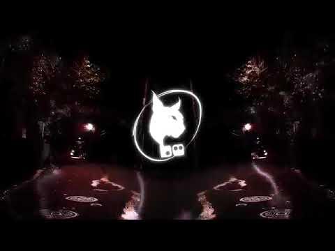 BÖ- Yemin  Remix