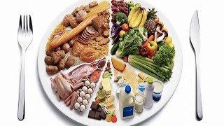 Как лечить отравление | Проверенная диета. Личный опыт