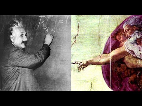 How YOU Are Funding Creationism in the Classroom (w/ Stephanie Simon)