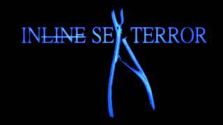 INLINE SEX TERROR - Das ist Alles (adoptedCHILD RMX)