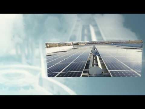 Solar Installation San Diego   Solar Electric Works