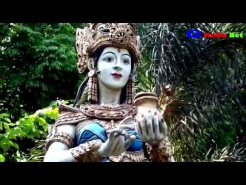 History of Queen Sanggramawijaya Tungga Dewi | Dewi Kilisuci Putri Prabu Airlangga