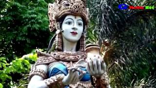 Sejarah Ratu Sanggramawijaya Tungga Dewi | Dewi Kilisuci Putri Prabu Airlangga