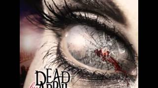 Dead By April   Beautiful Nightmare [Download]