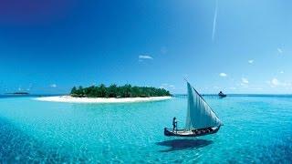 Мальдивы. Как Купить Остров Подешевле и что с ним Потом Делать. Серия #7