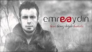 Download Emre Aydın - Soğuk Odalar 2012 (Orijinal) MP3 song and Music Video