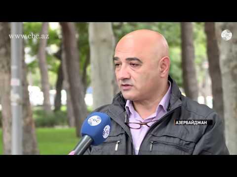 Бездействие МГ ОБСЕ в урегулировании нагорно-карабахского конфликта