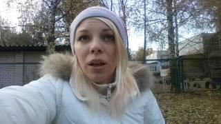 видео От чего прививка АКДС. Расшифровка названия, что это такое, реакция у детей, последствия на Medside.ru