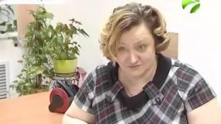Азбука ЖКХ Технический паспорт жилья 30.11.2015(, 2015-12-01T12:29:52.000Z)