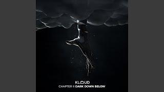 Download Dark Down Below Mp3