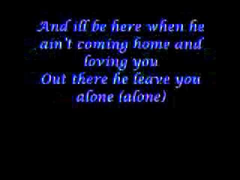 Getaway - Jason Derulo Lyrics