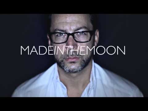 Quique Dacosta MADE IN THE MOON Trailer