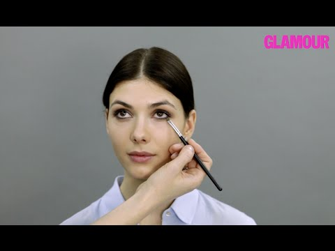 Max Factor продукты макияжа, уроки и советы по макияжу